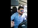 Mustafa Yagmur Live