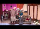 Уральские пельмени - Зе bad 2 - Вкусная подборка ляпов 2