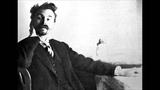 Scriabin - Etude op.65 no.1 - Korobeinikov