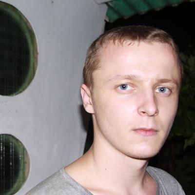Андрій Грицьків, 9 декабря 1989, Львов, id17200955