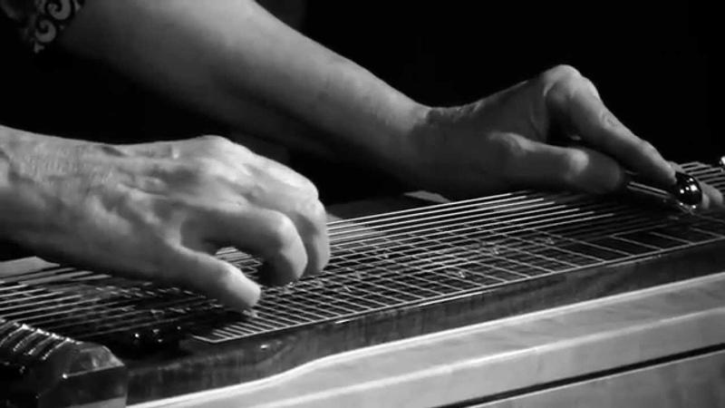 SUSAN ALCORN: Invierno Porteño by Ástor Piazzolla Live @ The Windup Space, Baltimore, 8/11/2015