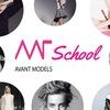 Модельная школа Avant Models