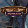 Haunted Hotel 6: Ancient Bane Game