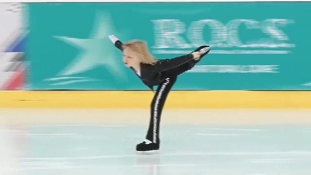 Яна Рудковская   Москва