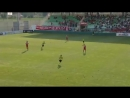 Xanthi FC 1 - 1 Panetolikos All Goals and Highlights 16_09_2018