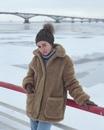 Анжелика Каширина фото #31