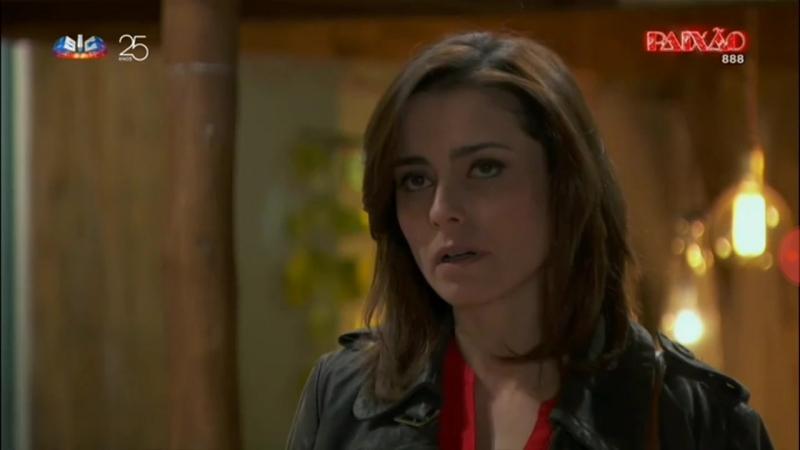 Marina desiste de vingança contra Duarte por amor à Teresa.mp4