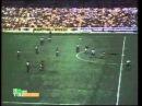 Чемпионат мира по футболу 1970.СССР-Уругвай.Часть 2