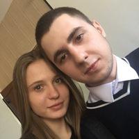 Симаков Алексей