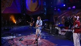 Eric Clapton Feat. Doyle Bramhall II &amp Billy Preston - Have You Ever Loved A Woman - Dallas, 2004