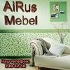 Airus-mebel.ru