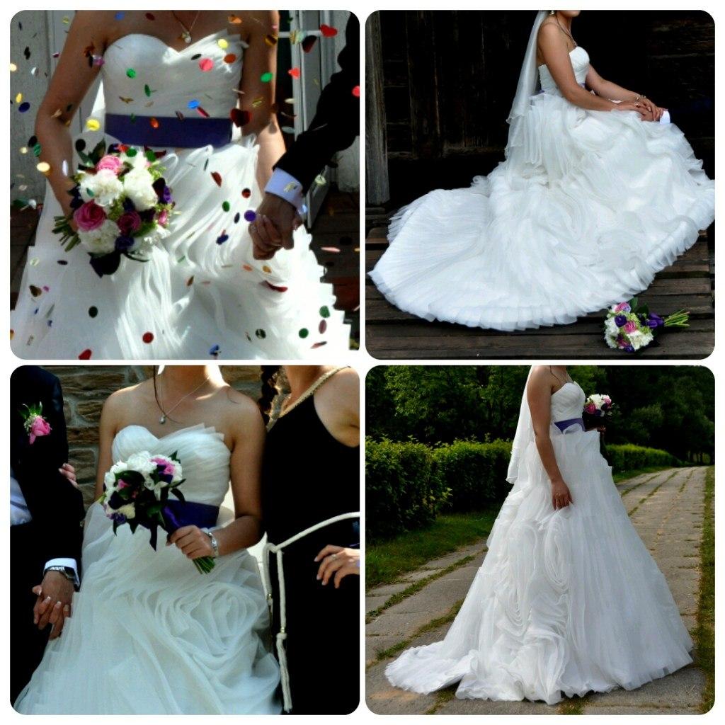 Частное свадебное фото 10 фотография