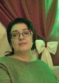 Елена Коткова