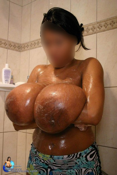 View all videos tagged sex vedeos freexx