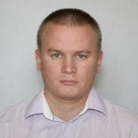 Сергей Семендяев