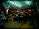 Santana - Corazon Espinado ft. Mana (Official Video)