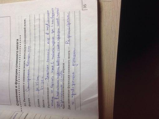 гдз по рабочая тетрадь литературе 5 класс рабочая тетрадь 1 часть соловьёва урок 25