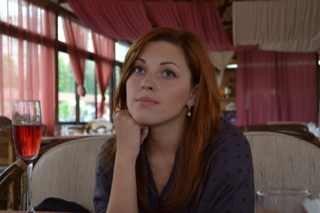 Alena Goldberg, Санкт-Петербург - фото №12