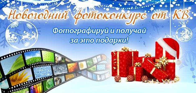 http://cs407119.userapi.com/v407119591/4ba5/PcgYx58V_aI.jpg
