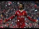 DDB News Sport Arabic - channel introduction trailer