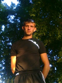 Сергей Сычев, 12 июня 1988, Бугаевка, id149422750
