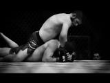Промо-ролик к бою Нурмагомедов vs. МакГрегор