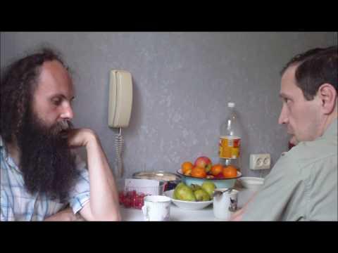 2012-07-04 Встреча в Москве с Костей Зайцевым