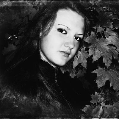 Алинка Кудряшова, 31 декабря , Березань, id157623234