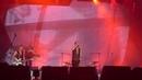 Depeche Mode - Barrel of a gun Concert Live - Full HD @ Nîmes - Delta Machine Tour 2013