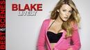 Blake Lively Tribute - Best Scenes!