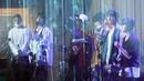 180809 방청객들과 떼창한 아이콘(iKON) - 사랑을했다 (LOVE SCENARIO) Live [컬투쇼] 4K 직캠 by 비몽