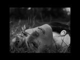 Лена Зосимова - Сорвалась с края слайд-клип (2003)
