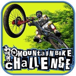 bike challenge vollversion
