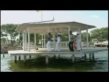Boney M feat. Liz Mitchell - Hooray Hooray it's a Holi-Holiday 2008