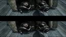 Рождественская история 3D (2009) - 3D, мультфильм, фэнтези, драма
