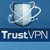 TrustVPN.com