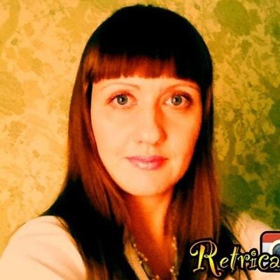 Елена Матюкова, 7 июня 1999, Новосибирск, id206338788