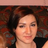 Людмила Бурова