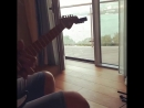 Дмитрий Андрианов - Easy Groove