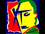 XTC - Senses Working Overtime New Wave