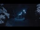 Виктор Цой — Группа крови (1988)