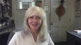Interview with American independent Journalist Ms. Janice Kortkamp