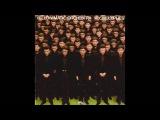 Yellow Magic Orchestra - X