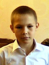 Анатолий Иванов, 15 марта 1999, Магнитогорск, id222546749