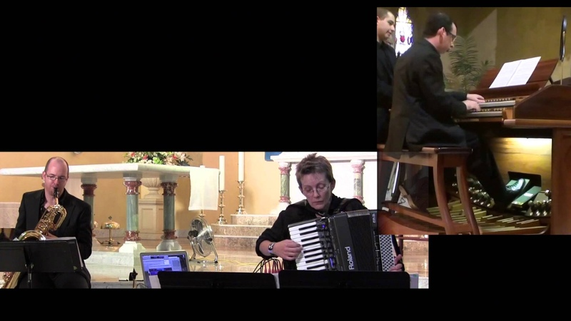 Debussy Travers: Matt Styles, Cathie Travers, Dominic Perissinotto