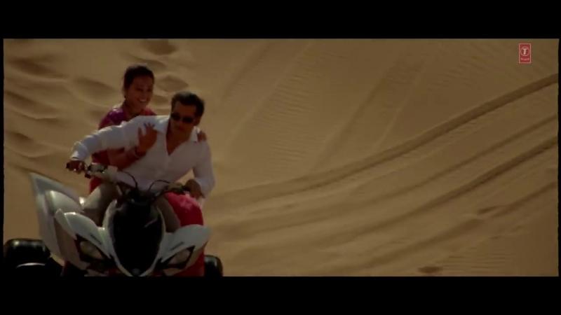 Chori_Kiya_Re_Jiya_Full_Video_Song_DabanggSalman_Khan,_Sonakshi_Sinha.mp4