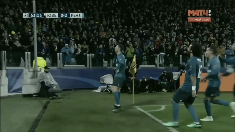 CR7 goal by RSS STYLE.