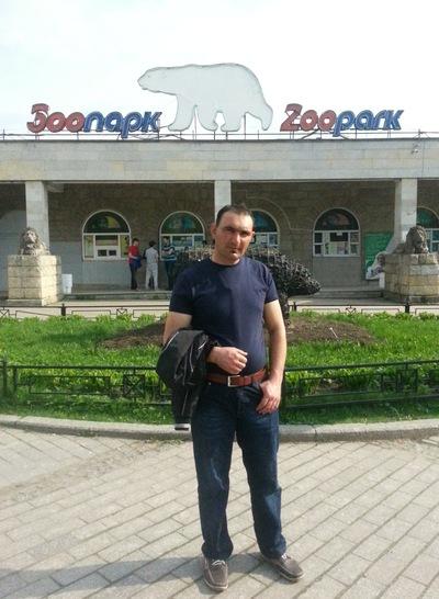 Kadır Bastem, 30 декабря , Санкт-Петербург, id214609329