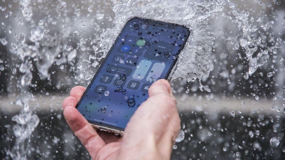 Новый iPhone 11 2018: дата выхода, цена, фото, характеристики, последние новости