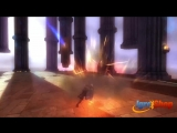 Anima Gate of Memories The Nameless Chronicles Launch Trailer.mp4